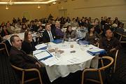 コペンハーゲンでWWViews参加国のセミナー開催